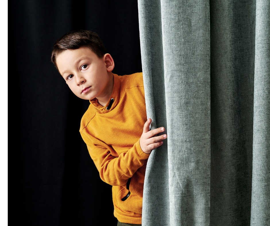 Nat'l Mortgage News – Behind the Curtain